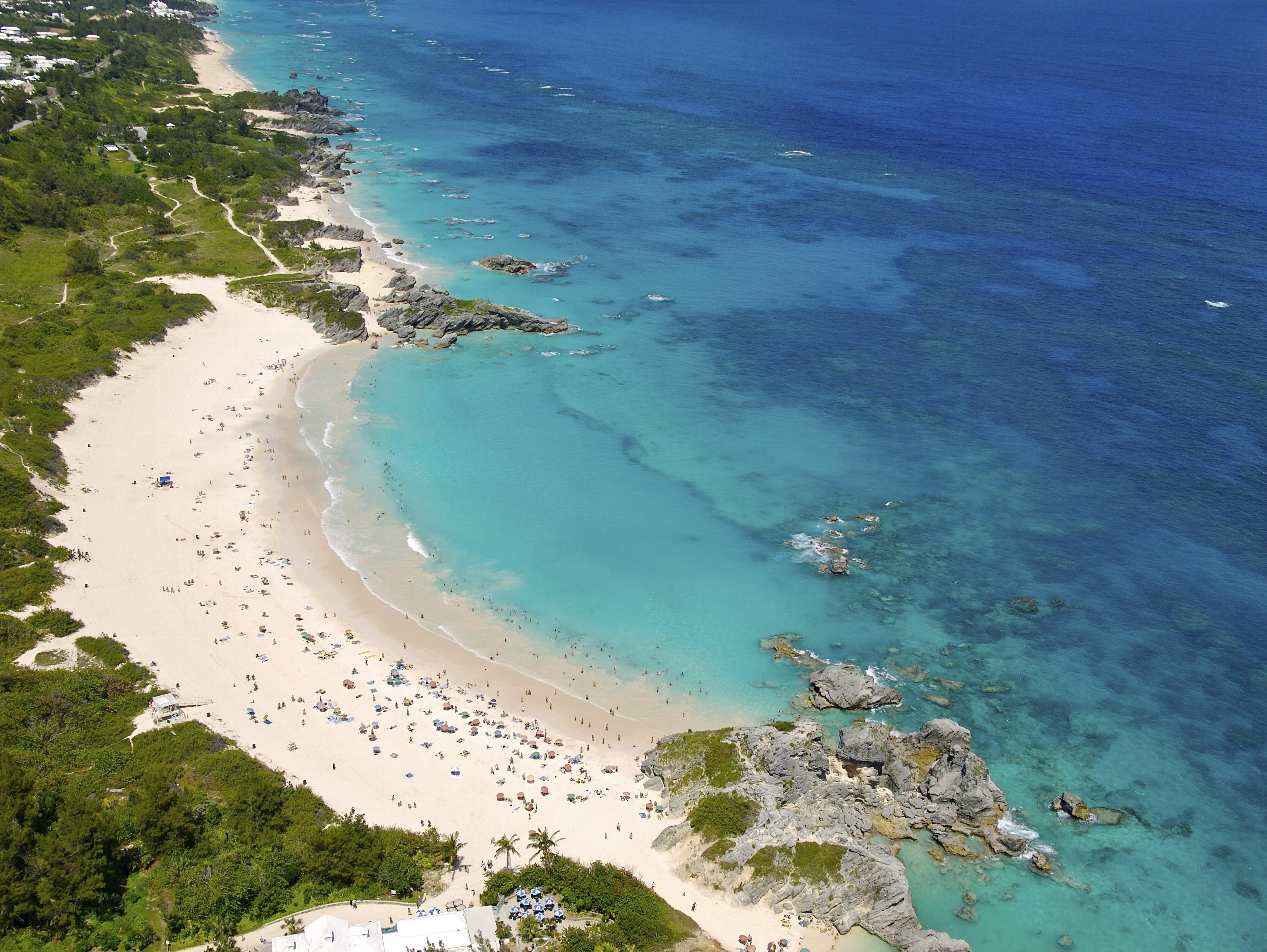 Beach Water Sports Hutchinson Island