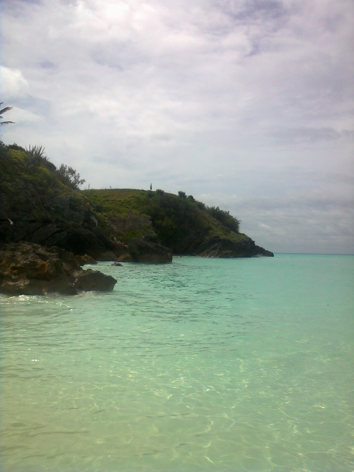 Grotto Bay Beach Resort, Bailey s Bay, Hamilton, Bermudas ()