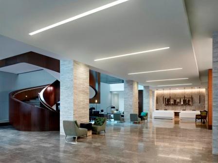 Hilton-Columbus-002