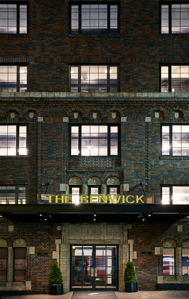 102015_TheRenwick_exterior_1877